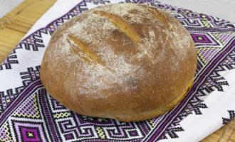 Pâine de Casă - Rețeta Simplă (video)