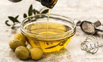 Cum să alegi corect uleiul de măsline?